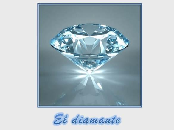 El diamante