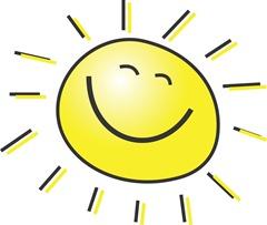 sol-sonriente