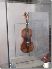 violin-de-paganini