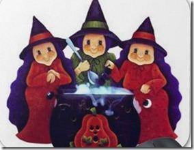 buenas_brujas
