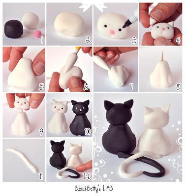 paso-paso-modelando-gatitos-enamorados-L-nVr6pW
