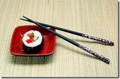 chopsticksu15