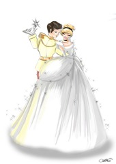 cinderella_and_prince_by_silvercatseyes-d7oy11x