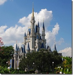 Cinderella_castle_day