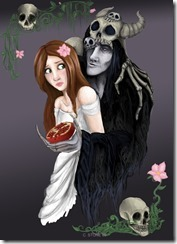 Hades_and_Persephone_