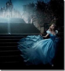 Scarlett-Johansson-as-Cinderella