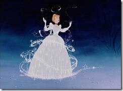 What-Disney-Movies-Taught-Us-About-Girl-Power-Cinderella