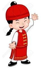 chinese-kids-chinese-new-year
