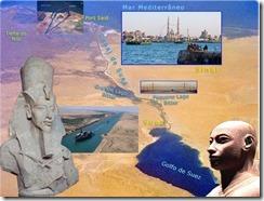 Port Said Blog1