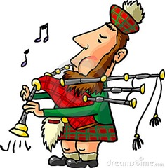 scottish-bagpiper-23064825