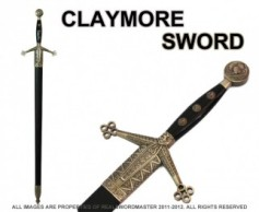 Scottish_Claymore_Arming_Sword__65449_zoom