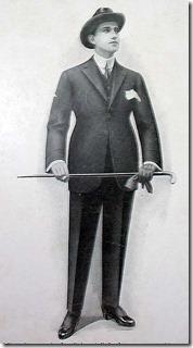 Cesare Angelotti