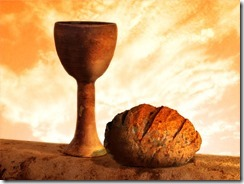 communion-elements