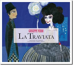 la-traviata-cat-9788415170006