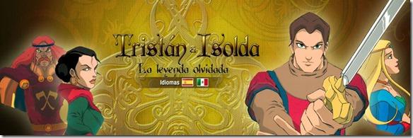 Tristan-isolda