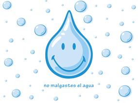 no_malgastes_el_agua