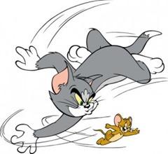 Tom-Jerry-tv-01-300x275