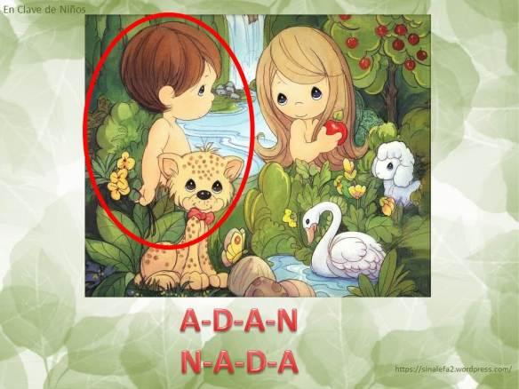 ADAN-NADA
