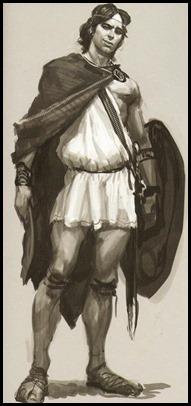 gordias-king