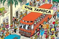 dernier-album-de-tintin-entierement-finalise-par-herge-et-ses-proches-collaborateurs-tintin-et-les-picaros-tintin-picaros-