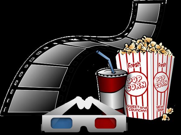 popcorncinema