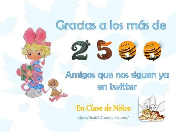 2500-twitter