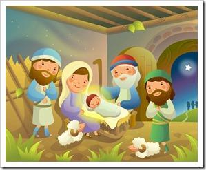 Nacimientos-de-navidad-2