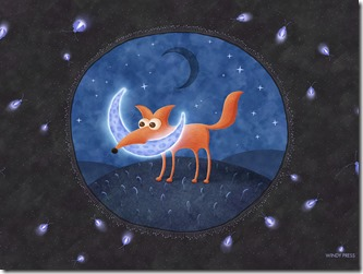 the_fox_and_the_moon_1600x1200