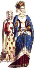 Leonor de Tovar